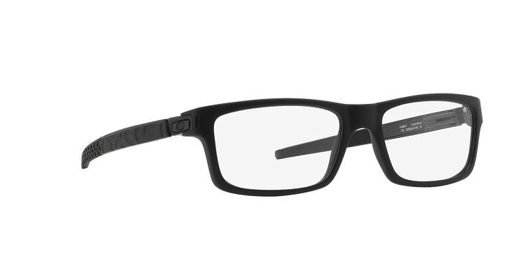 Oakley Currency - Image 11