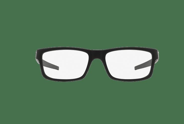 Armazón óptico Oakley Currency Satin Black cod. OX8026-0154 - Image 12