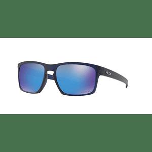 Oakley Sliver Prizm