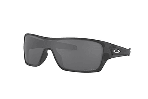 Oakley Turbine Rotor Prizm y Polarized