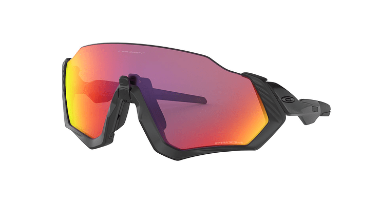 Oakley Flight Jacket - Image 1