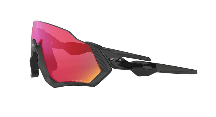 Oakley Flight Jacket - Image 2