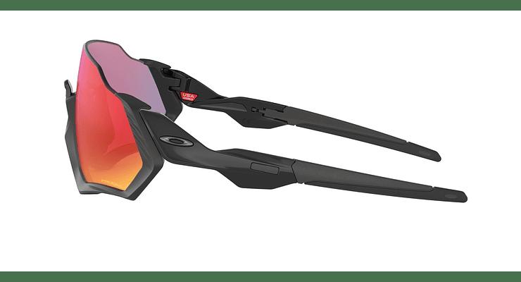 Oakley Flight Jacket - Image 3