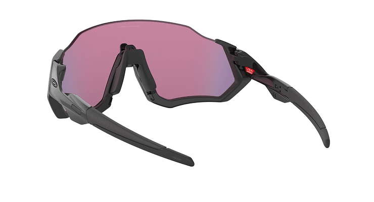 Oakley Flight Jacket - Image 5