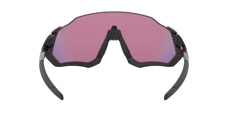 Oakley Flight Jacket - Image 6