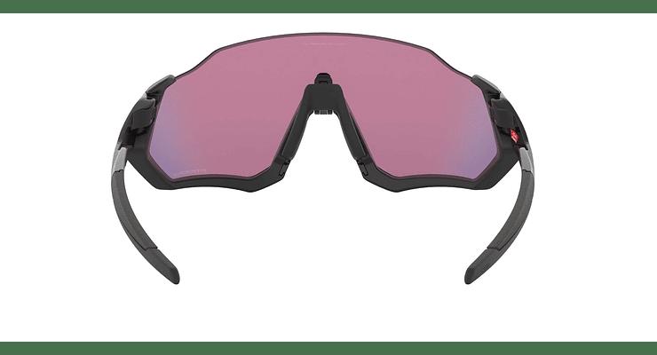 Oakley Flight Jacket - Image 6