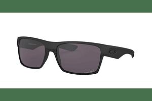 Oakley Twoface Prizm