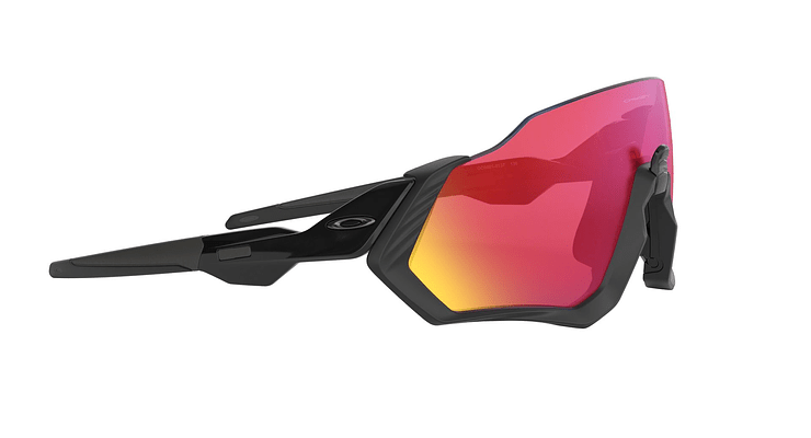 Oakley Flight Jacket - Image 10