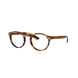 Ray-Ban Round RX5283