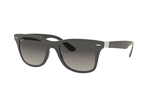 Ray-Ban Wayfarer Liteforce