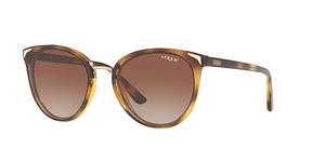 Vogue VO5230S Metallic Beat