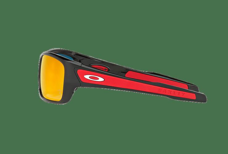 Oakley Turbine - Ferrari  - Image 3