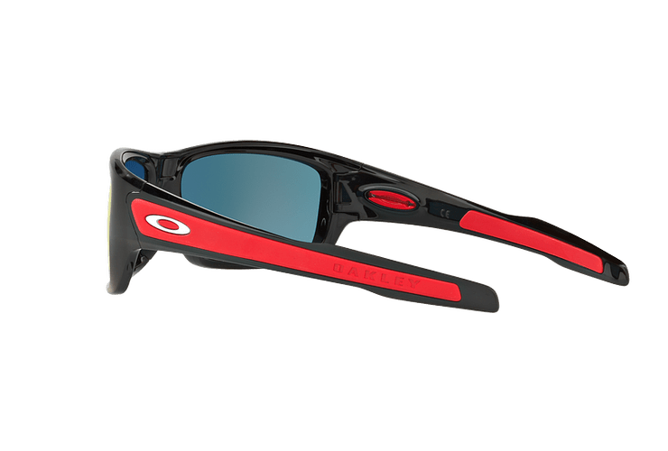 Oakley Turbine - Ferrari  - Image 4