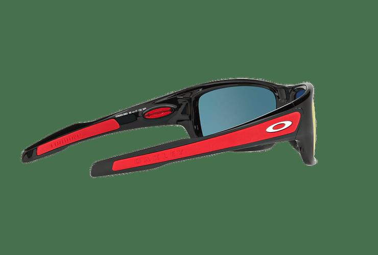 Oakley Turbine - Ferrari  - Image 8