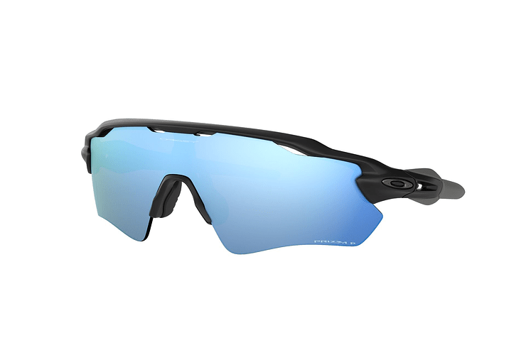 4211a5cc1 Polarizado. Oakley Radar Ev Path Prizm y Polarized - Image 1