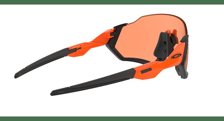 Oakley Flight Jacket - Image 8