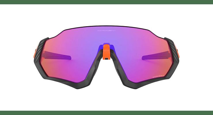 Oakley Flight Jacket - Image 12