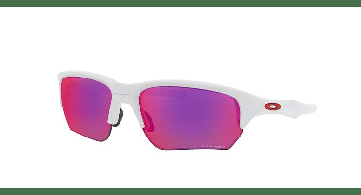 Oakley Flak Beta Prizm - Image 1