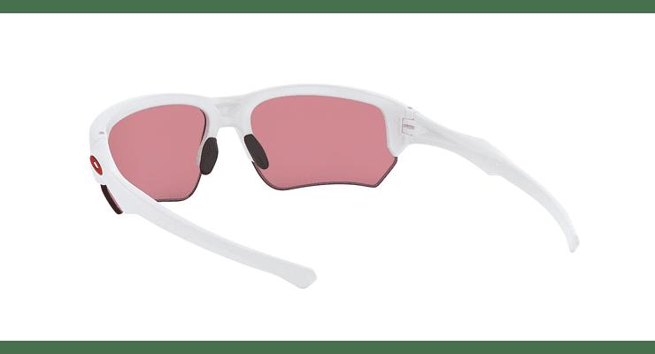 Oakley Flak Beta Prizm - Image 5