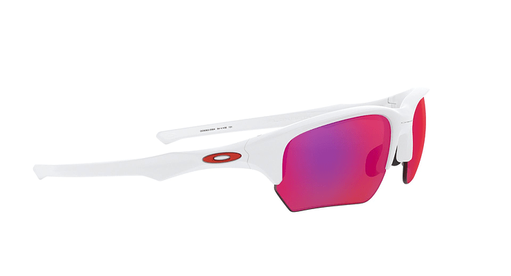 Oakley Flak Beta Prizm - Image 10