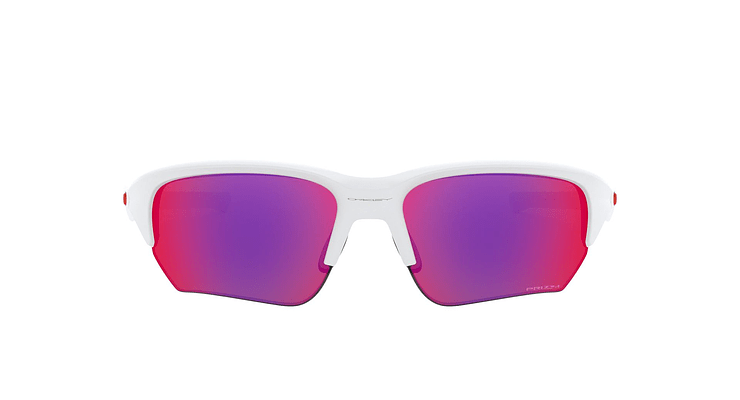 Oakley Flak Beta Prizm - Image 12