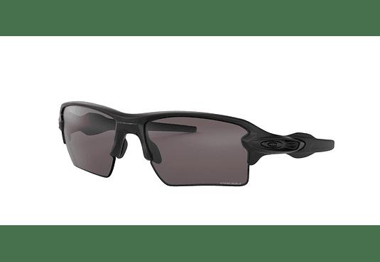 Oakley Flak 2.0 XL Matte Black lente Black PRIZM cod. OO9188-7359