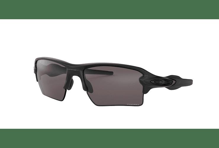 Oakley Flak 2.0 XL Prizm  - Image 1