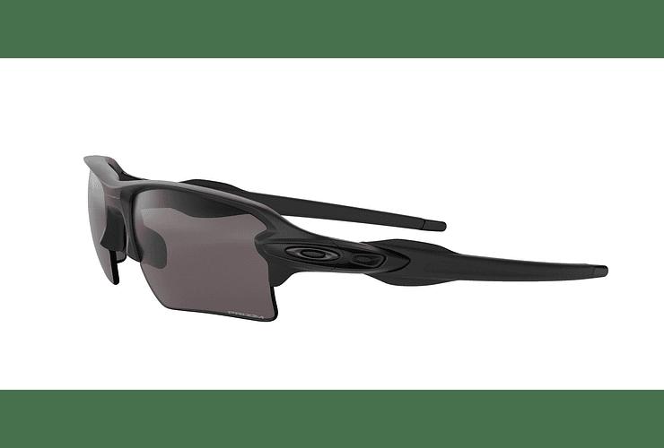 Oakley Flak 2.0 XL Prizm  - Image 2