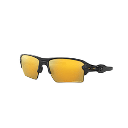 Oakley Flak 2.0 XL Prizm y Polarized