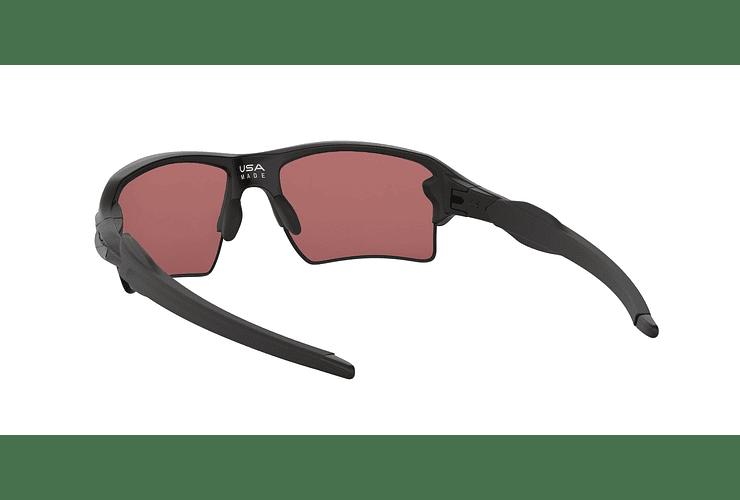 Oakley Flak 2.0 XL Prizm  - Image 5