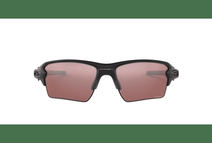Oakley Flak 2.0 XL Prizm  - Image 12