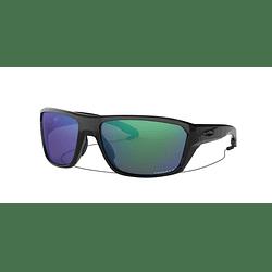 Oakley Split Shot Prizm y Polarized