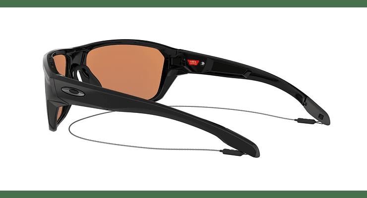 Oakley Split Shot Polarizado y Prizm - Image 4