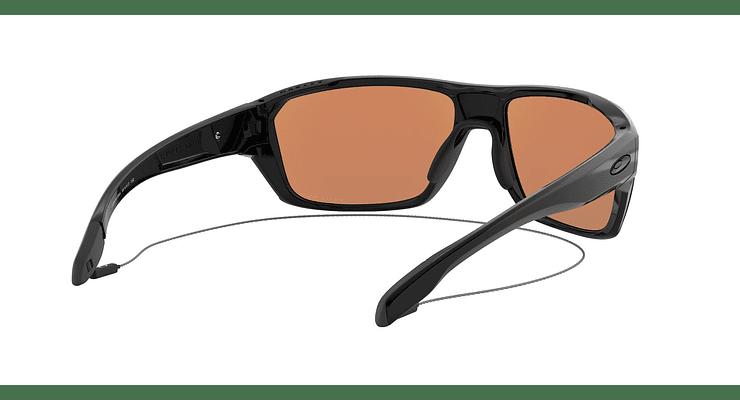Oakley Split Shot Polarizado y Prizm - Image 7
