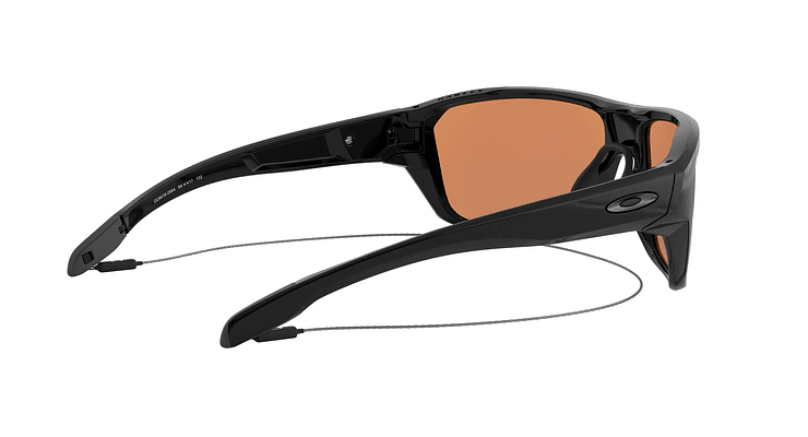 Oakley Split Shot - Image 8