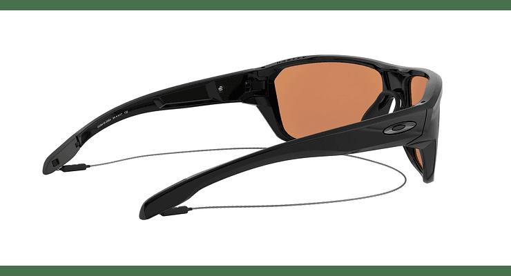 Oakley Split Shot Polarizado y Prizm - Image 8