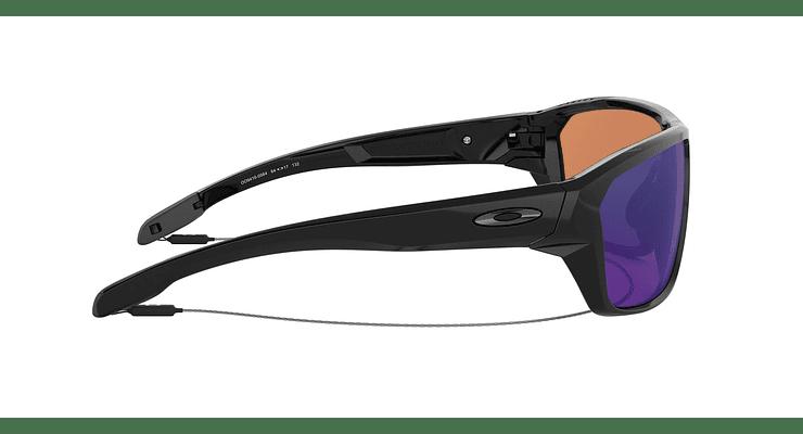 Oakley Split Shot Polarizado y Prizm - Image 9