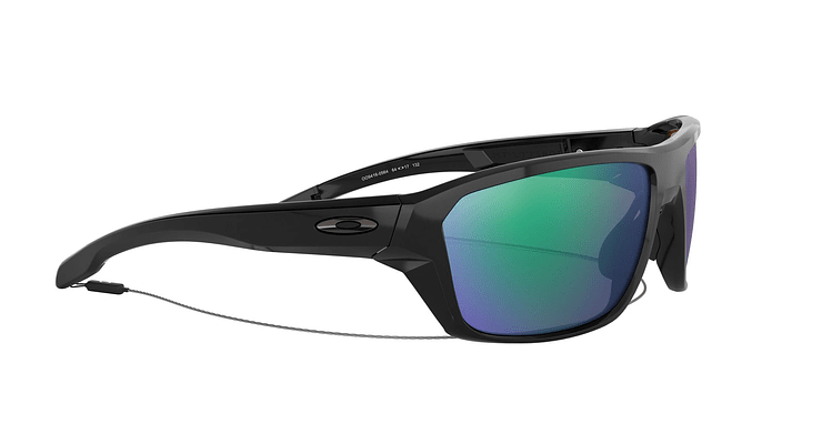 Oakley Split Shot - Image 10