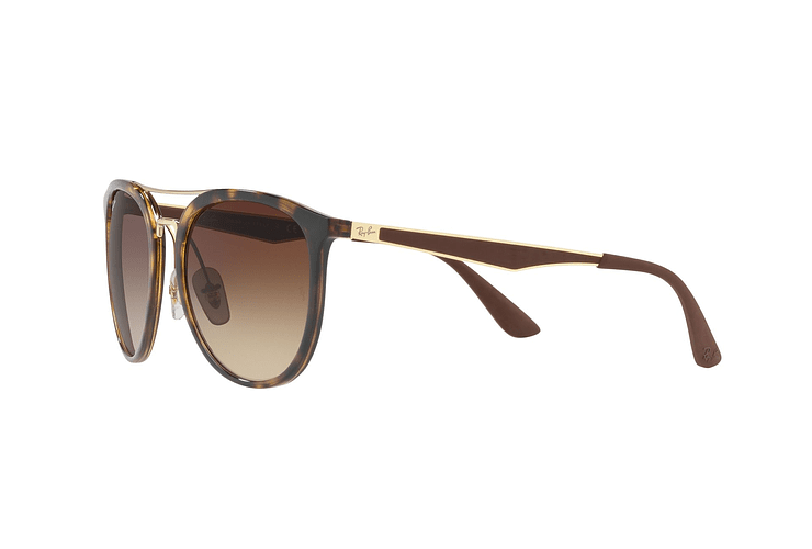 Ray-Ban Round RB4285  - Image 2