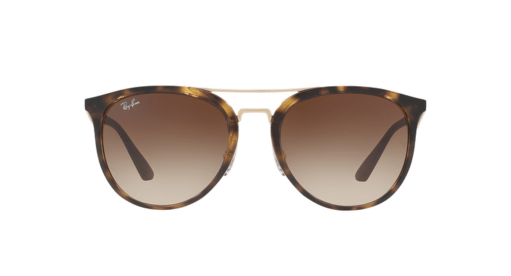 Ray-Ban Round RB4285 - Image 12
