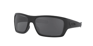 Oakley Turbine Polarizado