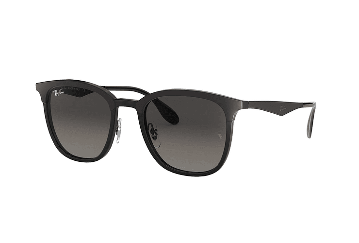 Ray-Ban Clubmaster RB4278  - Image 1
