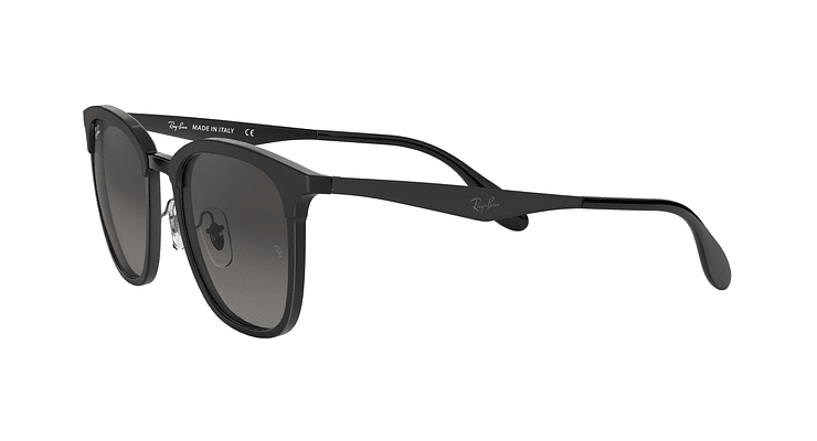 Ray-Ban Clubmaster RB4278 - Image 2