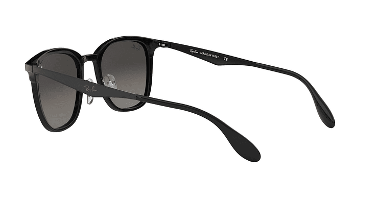 Ray-Ban Clubmaster RB4278 - Image 4