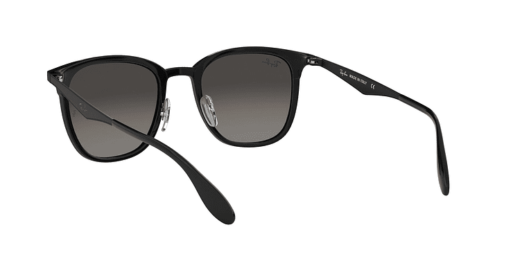 Ray-Ban Clubmaster RB4278 - Image 5