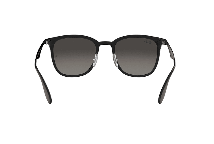 Ray-Ban Clubmaster RB4278  - Image 6