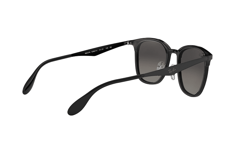 Ray-Ban Clubmaster RB4278  - Image 8