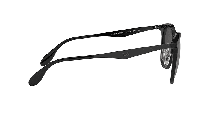 Ray-Ban Clubmaster RB4278 - Image 9
