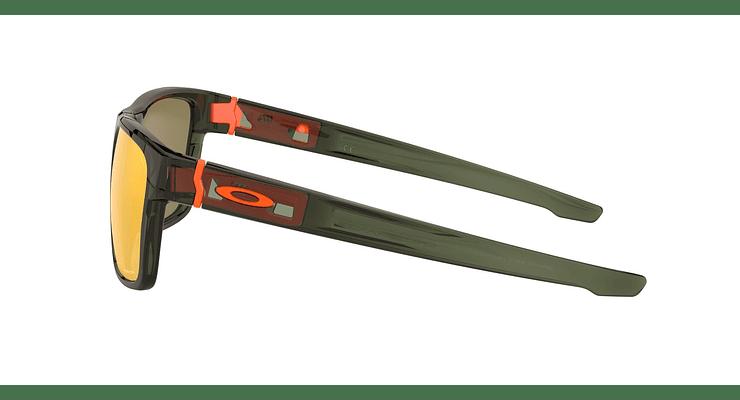 Oakley Crossrange - Image 3