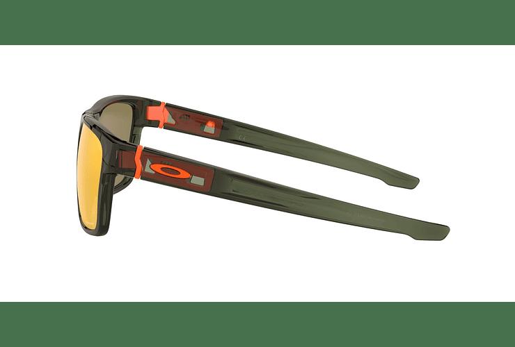 Oakley Crossrange Prizm  - Image 3